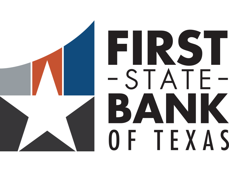 First State Bank of Texas